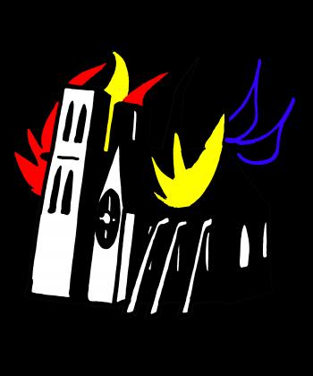pédérastie,clergé,catholique,sauvé,sodoma,frédéric martel