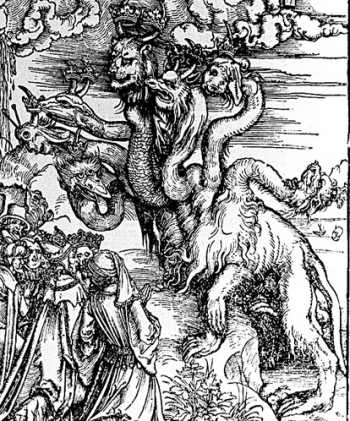 7headedBeast-only-AlbrechtDurer.jpg