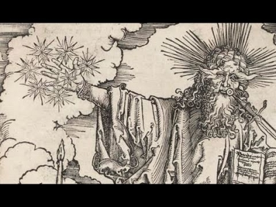 arcturus,hamlet,bouvier,shakespeare,job,saint paul,polonius,copernic,mazzaroth